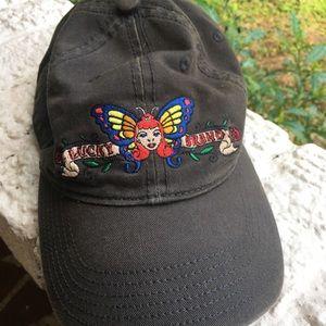 Lucky Brand Accessories - Lucky Brand Hat